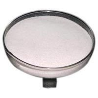 Lithium Acetate Anhydrous