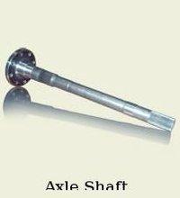 Axle Shaft