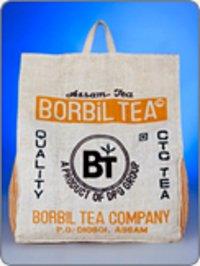 Borbil Tea