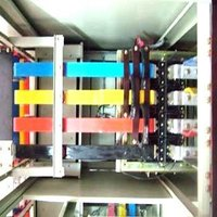 Electrical Ducts