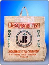 Jagunbari Tea