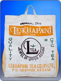 Lekhapani Tea