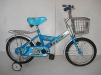 Ty Children Bicycle