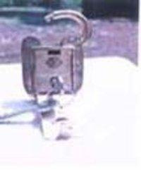 Export Locks
