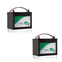 Green Automobile Batteries