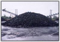 Non-Coking Coal