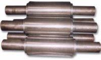 Roller Mill Rolls