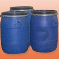Benzoyl Peroxide Paste