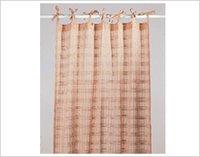 Designer Voile Curtain