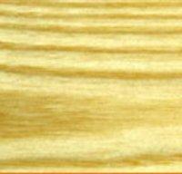 European Ash Timber