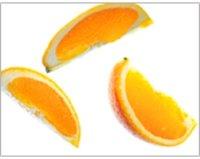 Fruit Phyto Therapy Facial Orange Series