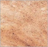 Granite Polished Tiles