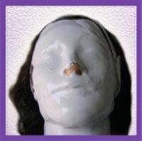 Whitening Peel Off Mask