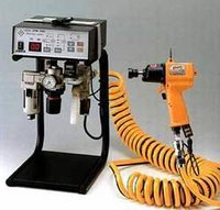 Fastening Counter Controller