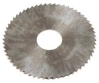 FOR Tungsten Carbide Tipped Tool