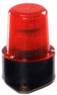 Conical Type LED Lamp - L1