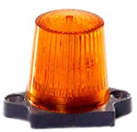 Miniature Conical type LED Lamp (L2)