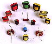 Ferrite Transformers