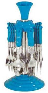 Finest Quality Kitchen Cutlery Set
