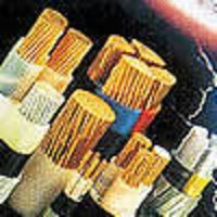 H.T. Power Cables