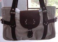 Fashion Ladies Stylish Bags