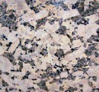 China Gillo Granite