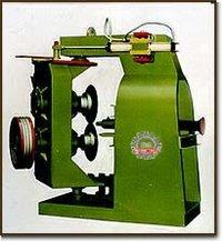 Rotary Shearing Machines