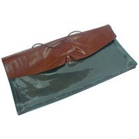 Pant Shirt Long Leatherite Bags