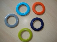 Eyelet Rings