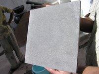 Basalt Paver Tiles