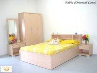 Fabia Bedroom Sets