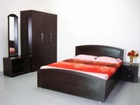 Ruby Bedroom Sets