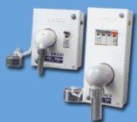 Plug & Socket Boards