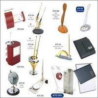 Stationery Gift Items