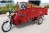 Motor Tricycle KQ-1
