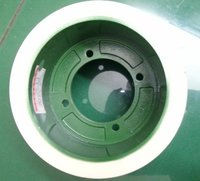 Rice Mill Rubber Rollers