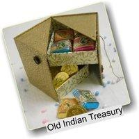 Diwali Corporate Chocolate Gift Hampers
