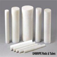 Uhmwpe Rods