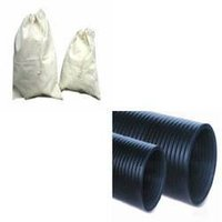 HDPE Bags