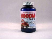 Hoodia 2000 TR (60 Tablets)