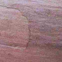 Spackle Brown Slate Stone