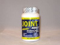 Joint 4000-Lt