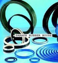 Tecnolan Hydraulic Seals