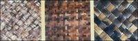 Woven Cane Sheets