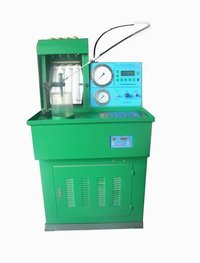 JH-1000 Common Rail Injector Tester