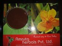 Natural Vijaysar Extract