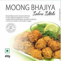 Moong Bhajiya Mix