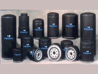 Polyfil Hydraulic Filters