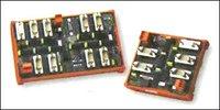 Encoder Splitter Boards