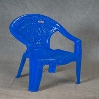 Plastic Baby Chairs
